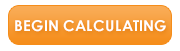 begincalculatingbutton